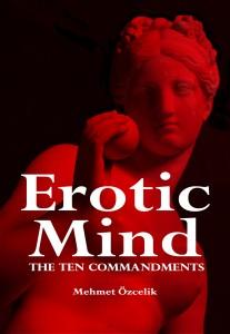 Erotic-Mind-The-Ten-Commandments-207x300
