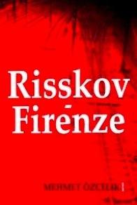 Risskov-Firenze3
